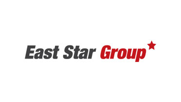 East Star Group doo
